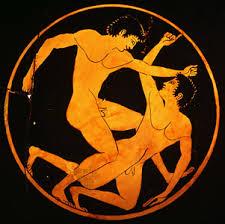 greco roman 2
