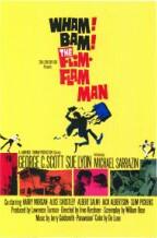 Flim-Flam_Man_poster